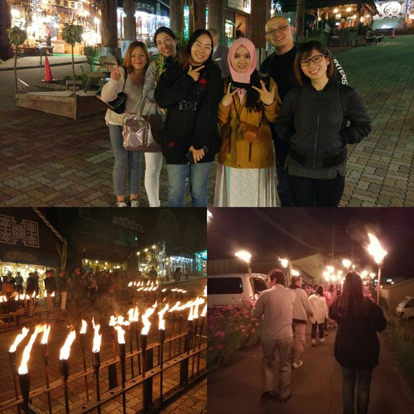 20171007-15-Visit-Japan-Campaign-Report-MY-DAY-2-24