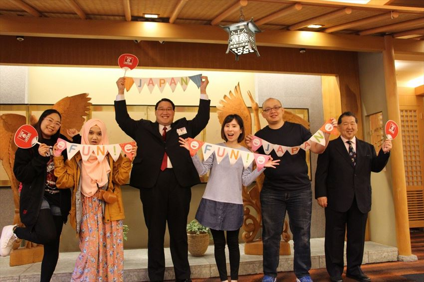 20171008-15-Visit-Japan-Campaign-Report-MY-DAY-3-02