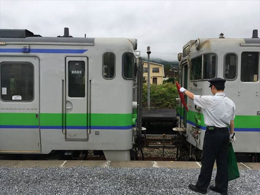 20171009-15-05-Seishun18