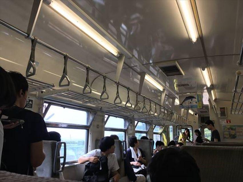 20171009-15-07-Seishun18