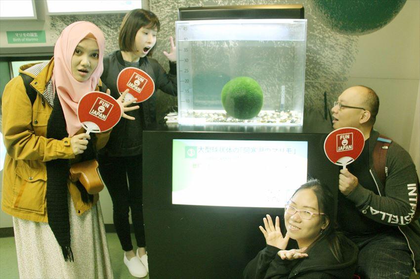 20171012-17-Visit-Japan-Campaign-Report-a-10