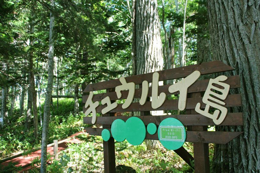 20171012-17-Visit-Japan-Campaign-Report-a-6