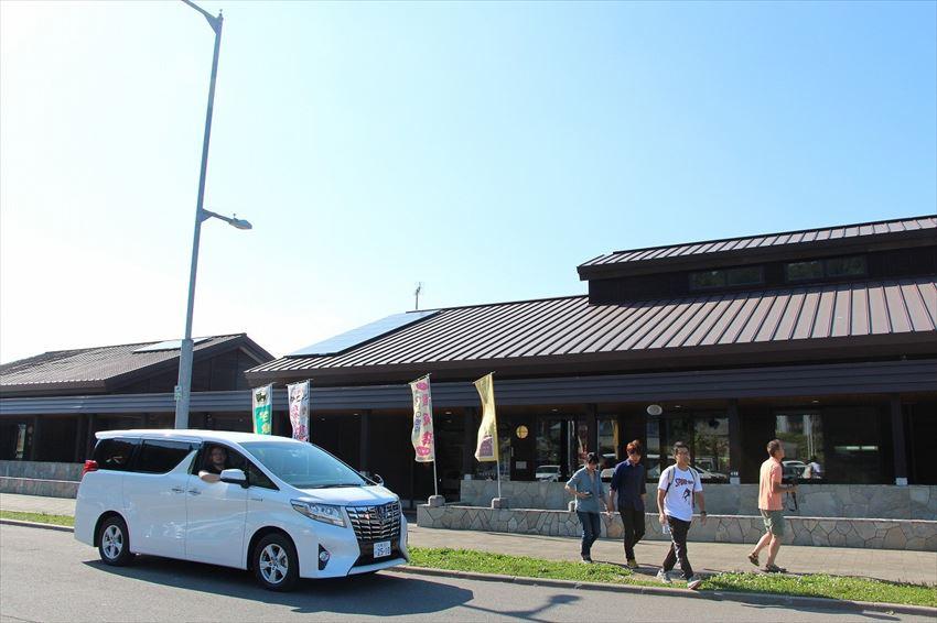 20171013-17-Visit-Japan-Campaign-Report-b-14