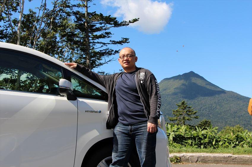 20171015-15-Visit-Japan-Campaign-Report-d-16