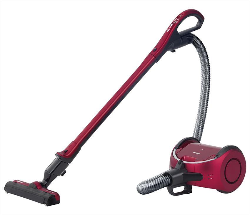 20171109-17-01-vacuum