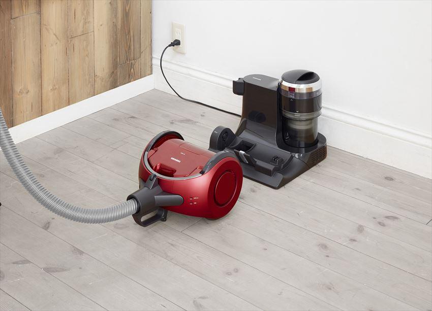 20171109-17-04-vacuum