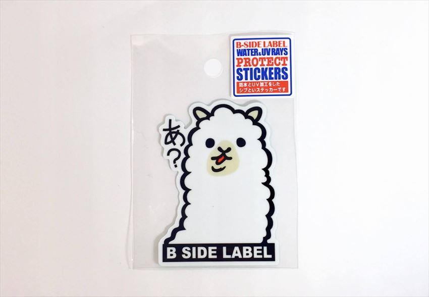 20171110-15-05-stickers