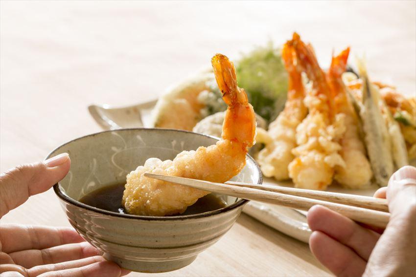 20171111-17-01-tempura