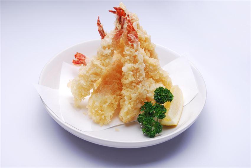 20171111-17-02-tempura