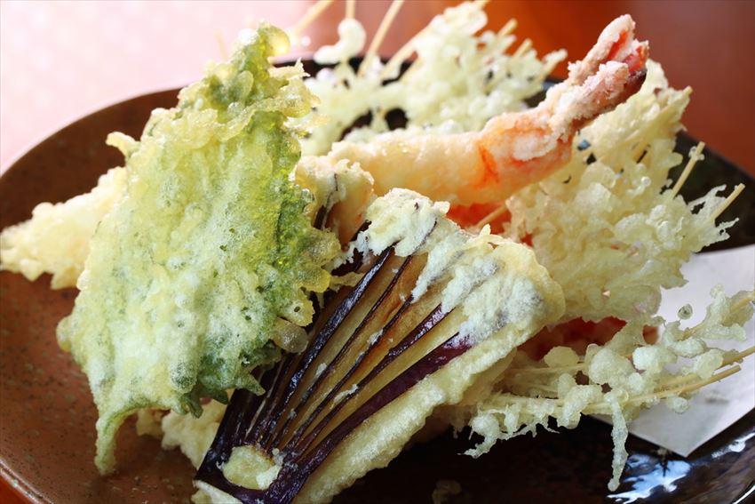 20171111-17-03-tempura