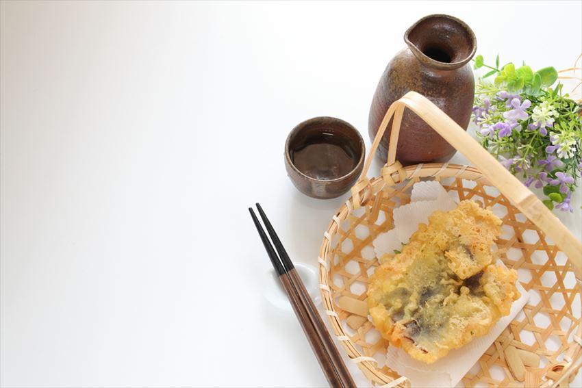 20171111-17-04-tempura