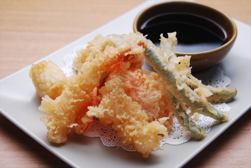 20171111-17-06-tempura