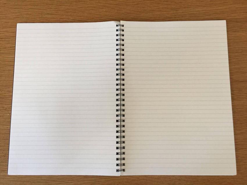20171112-17-03-Notebooks-2