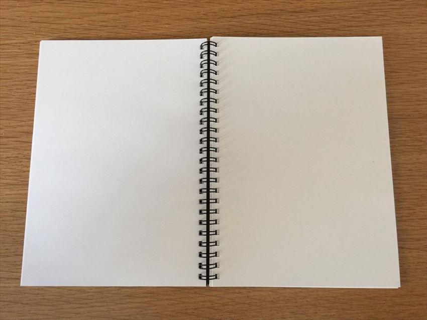 20171112-17-04-Notebooks-2