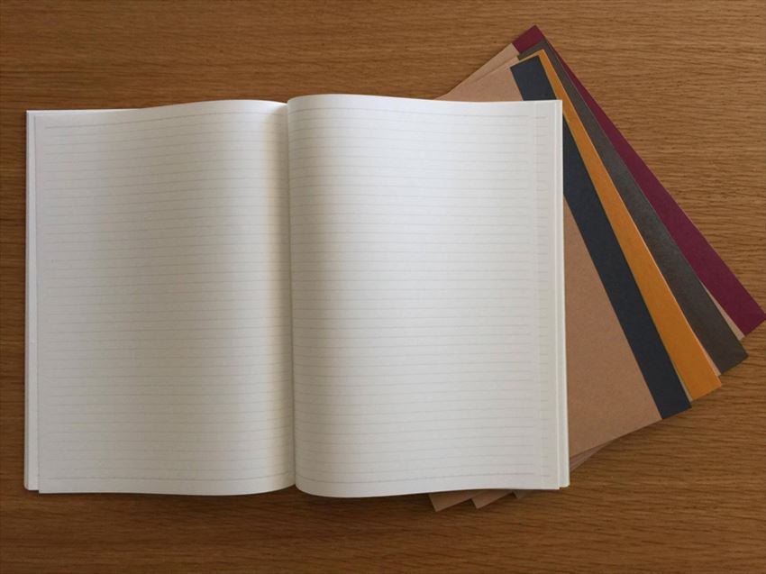 20171112-17-06-Notebooks-2