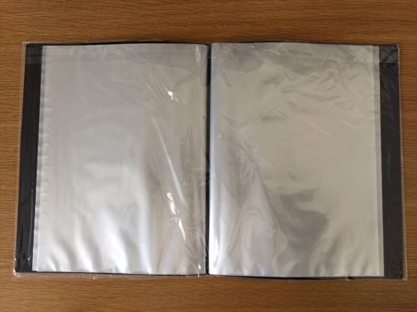 20171112-17-09-Notebooks-2