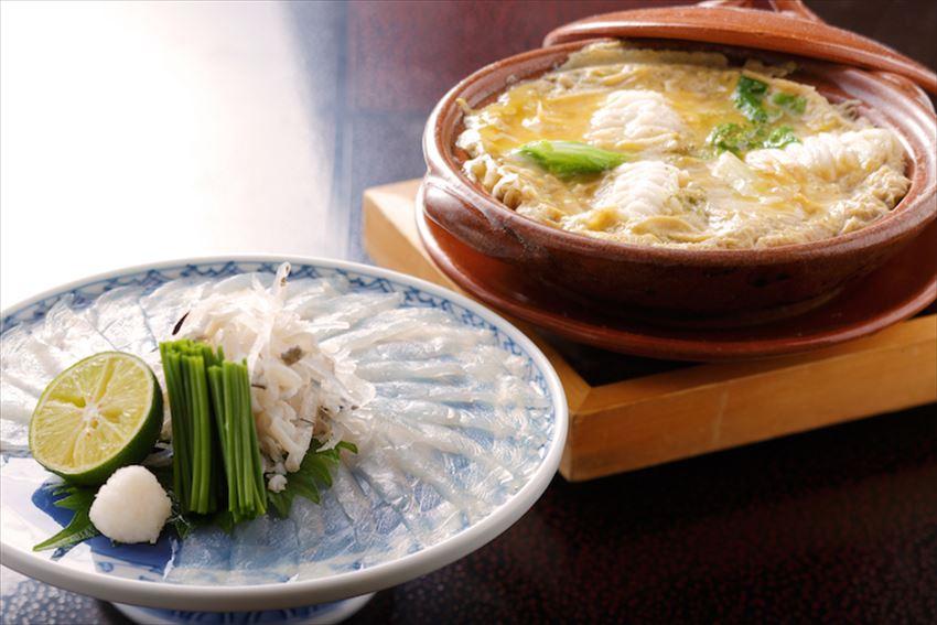 20171114-15-01-restaurant-kyoto