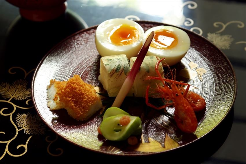 20171114-15-03-restaurant-kyoto