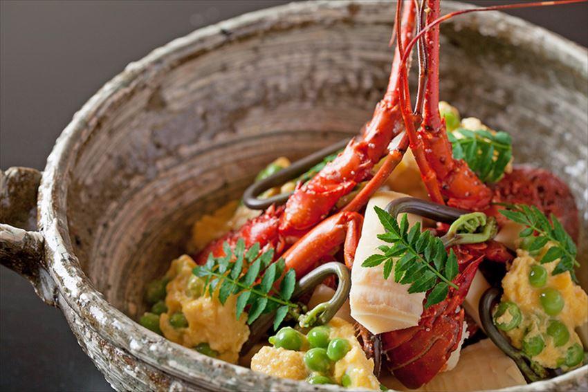 20171114-15-04-restaurant-kyoto