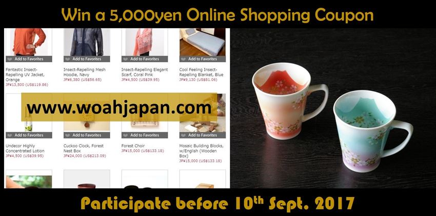 MY_20170815-18-Shopping-Coupon-Campaign-Top