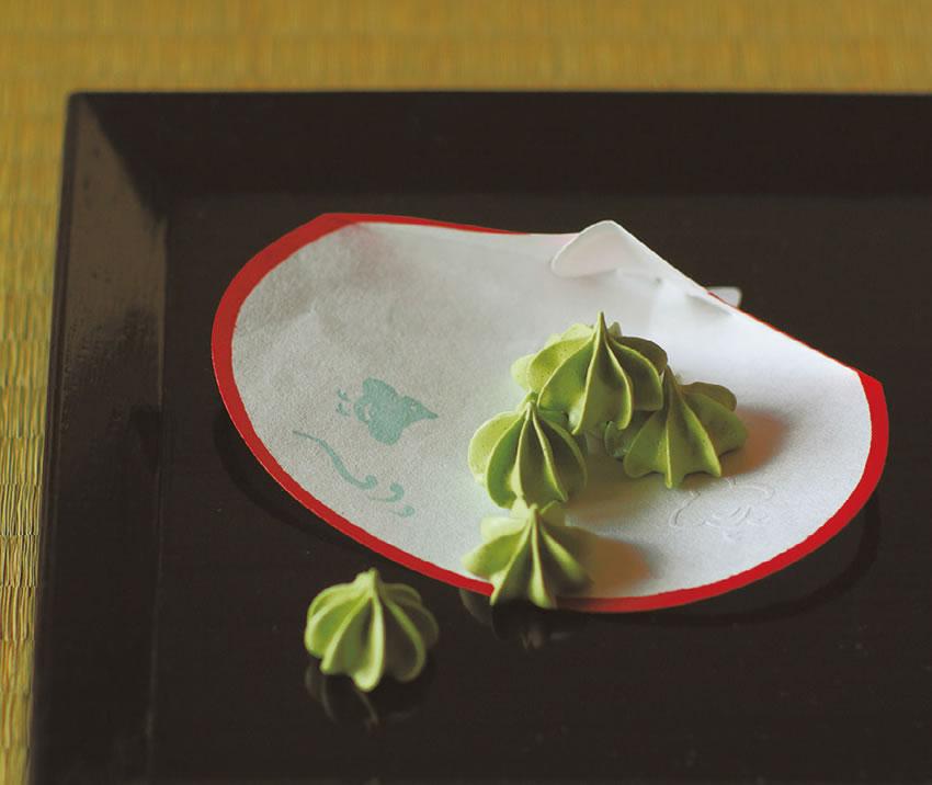 20170909-17-01-green-tea-matcha