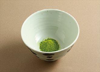 20170913-17-01-green-tea-matcha