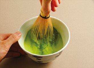 20170913-17-03-green-tea-matcha