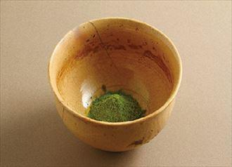 20170913-17-05-green-tea-matcha