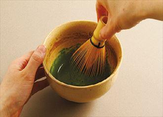 20170913-17-07-green-tea-matcha