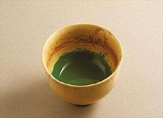 20170913-17-08-green-tea-matcha